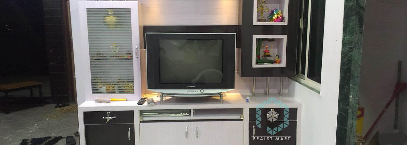 Amazon Doors Modular Home Furniture Dealers Suppliers In