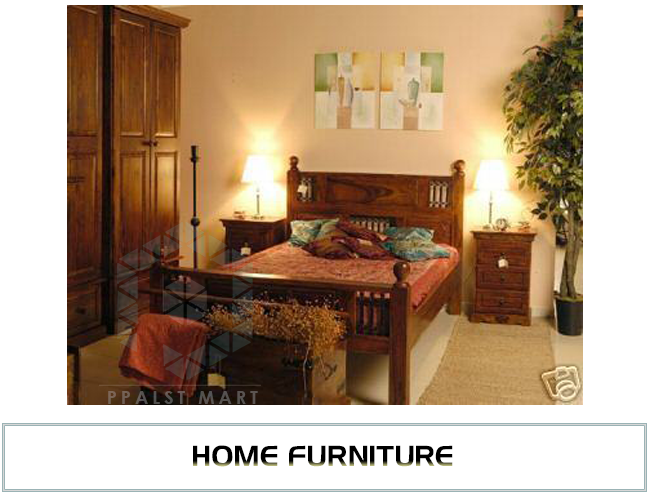 modular home furniture dealers suppliers in ahmedabad gujarat india p plast mart