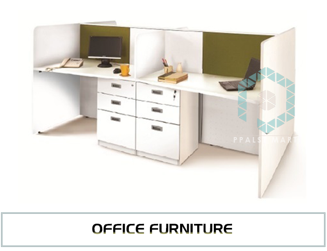 Office Furniture Office Amp Commercial Furniture Desire Modular Office Furniture In Ahmedabad