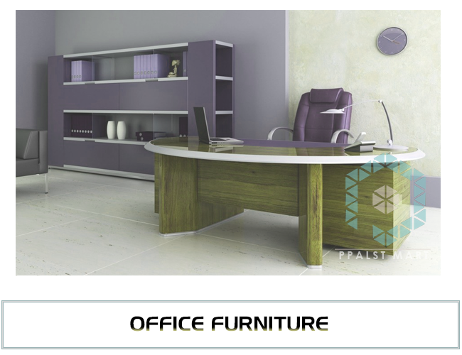 Modular Home Furniture Dealers Suppliers In Ahmedabad